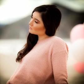 MAKEUP ARTIST: AMANA BEAUTY PHOTOGRAPHY: SELINA PHOTOGRAPHY MODEL: GRACE FROM DEJAVU MODEL MANAGMENT HAIR: HAIR BY ALICIA