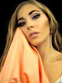 OKANAGAN MAKEUP ARTIST AND HAIR: AMANA BEAUTY PHOTOGRAPHY: SELINA PHOTOGRAPHY: MODEL: DEJAVU MODELS