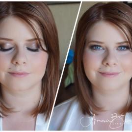 ashley-bride