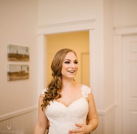 vernon-wedding-photographer-085