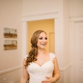 vernon-wedding-photographer-085