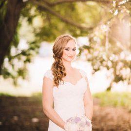 vernon-wedding-photographer-114-683x1024