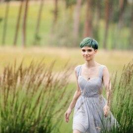 vernon-wedding-photographer-127