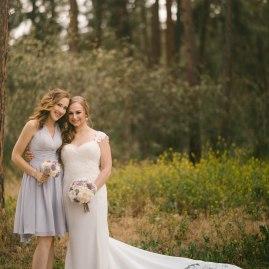 vernon-wedding-photographer-324