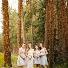 vernon-wedding-photographer-329
